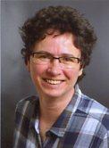 Anke Pfromm