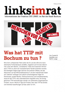 linksimrat1-TTIP