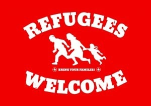 Refugees-welcome-300x212-1