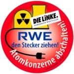 RWE-den-Stecker-Ziehen-Button