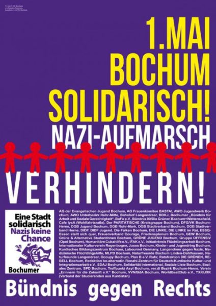 plakat-1-mai-gegen-nazis-bochum-480x679